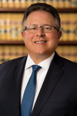 Orlando J. Rodríguez